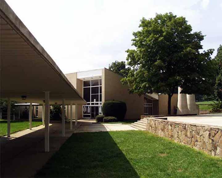 Harriton High School
