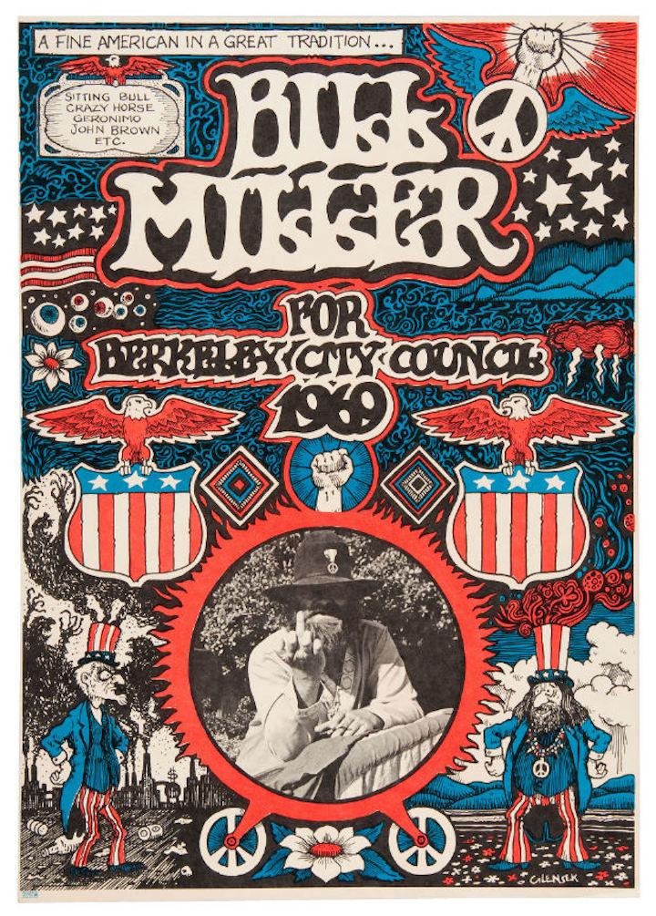 Miller 1969 1