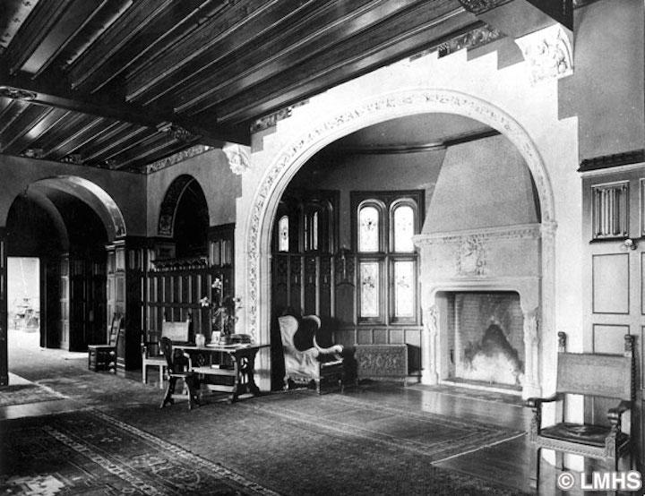 Upper Interior 1
