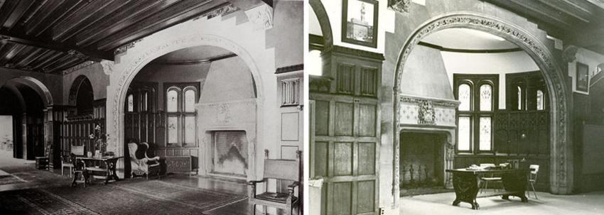 Upper Interior 4