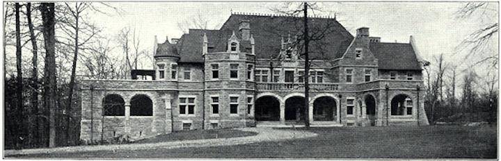 Upper School 3