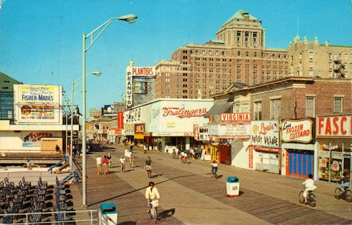 atlantic_city_NJ_boardwalk_early_morning_1960s
