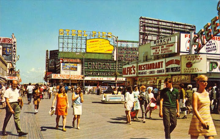 atlantic_city_new_jersey_1960s