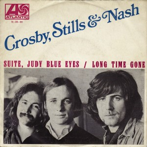crosby-stills-and-nash-suite-judy-blue-eyes-atlantic-4