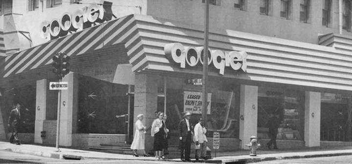 googies-shop 1955-sm