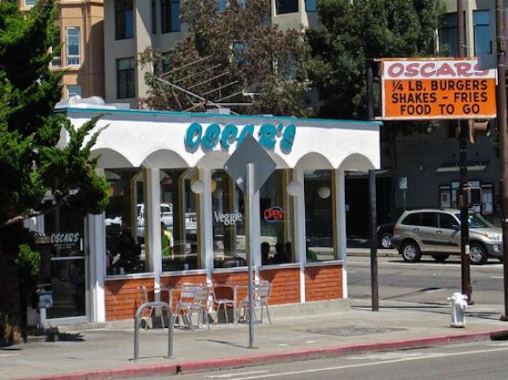 oscar-s-restaurant