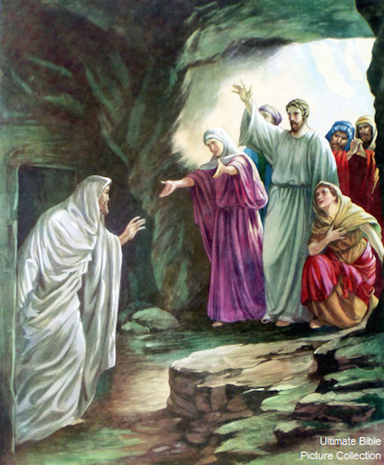 Jesus_calls_lazarus_from_the_tomb