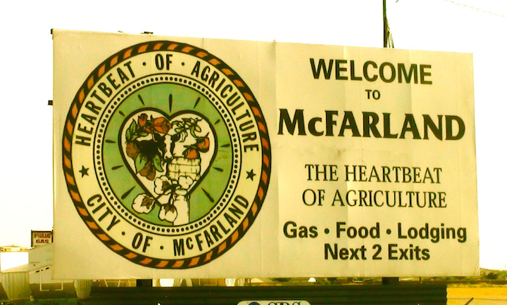 mcfarland-california-welcome-sign