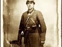 Thomas Dula