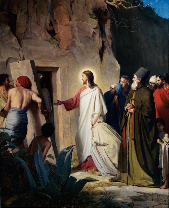 jesus-raising-lazurus-634865-print