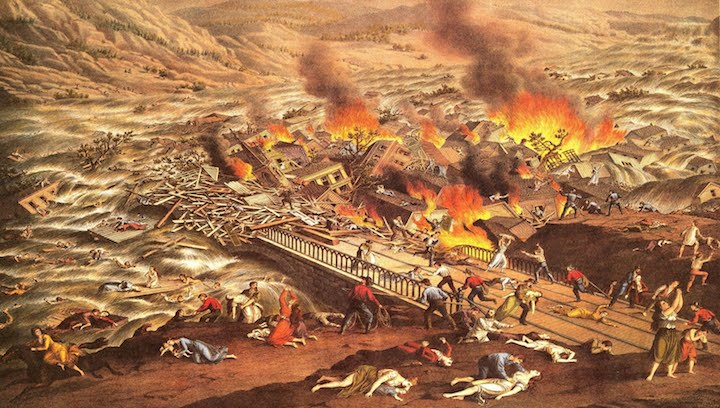 johnstown_flood_painting