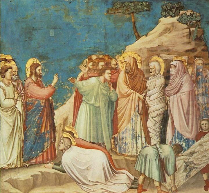 raising-of-lazarus