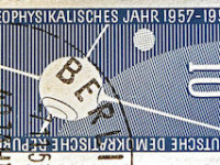 1957-1958-east-german-sputnik-stamp-bill-owen