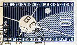 1957-1958-east-german-sputnik-stamp-bill-owen
