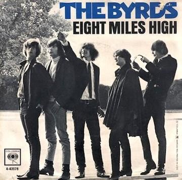 Byrds 8 miles 2