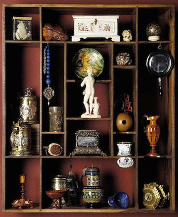 Cabinet 1 tumblr_lme2ysS5Ra1qaevi6o1_4001