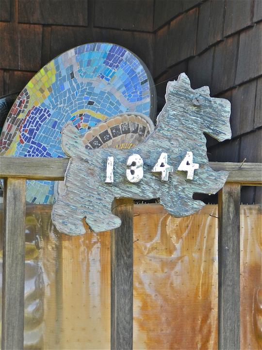 1344 Curtis