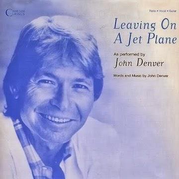 Plane Denver 2