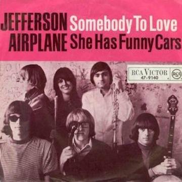 Plane Jefferson 1