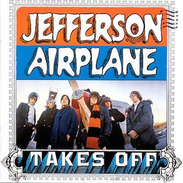 Plane Jefferson 2