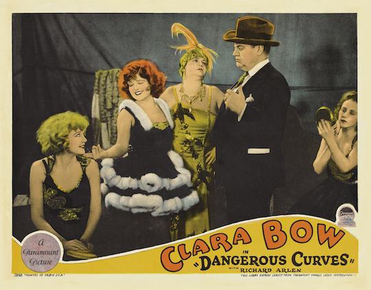Poster - Dangerous Curves_06