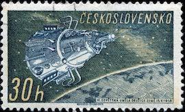 SvengsbirCzech1032SputnikIII-3-6-61