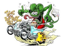 beat.Tales_of_the_Rat_Fink_Wallpaper_1280x1024_wallpaperhere