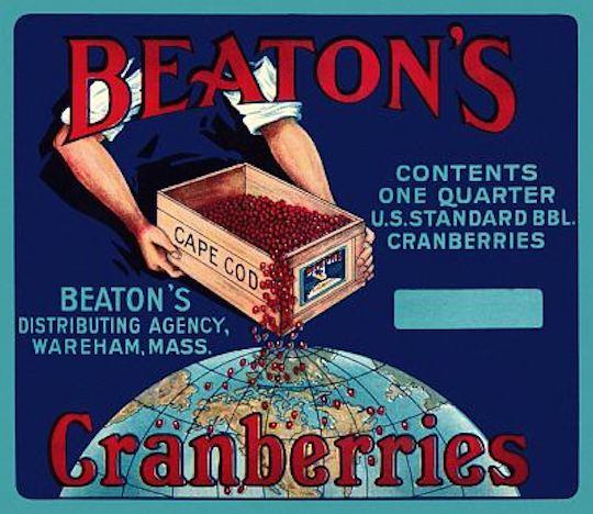beatons_cranberries