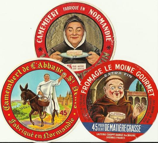 camembert-monks