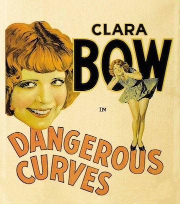 clara-bow-dangerous-curves-i
