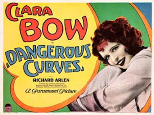 clara_bow_dangerous_curves_MV225
