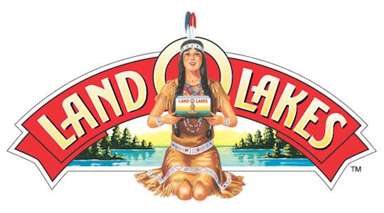 landolakes_consumer_logo