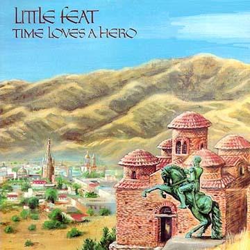 littlefeat_timef
