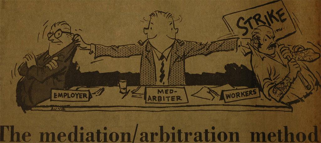 mediationbanner