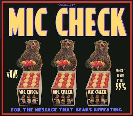 mic-check_bears-repeating
