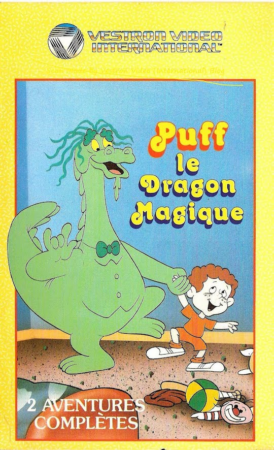 puff the magic dragon 001frfr