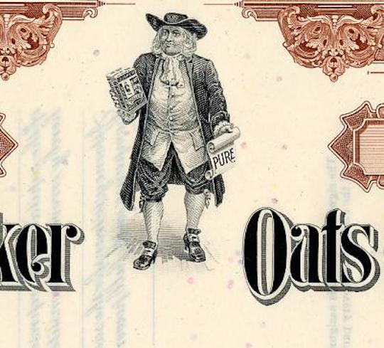 quakeroatsvig1
