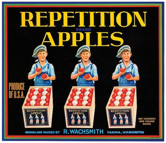 repetition_apples