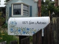 1871-San-Antonio