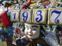 1937-Cedar1-940x529