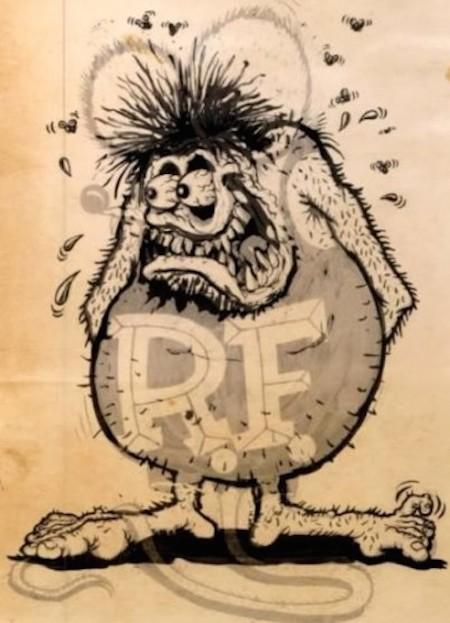 FreddyFlypoggerRatFink-361x500