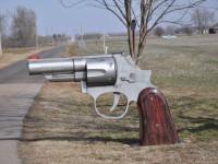 Gun_Mailbox-1