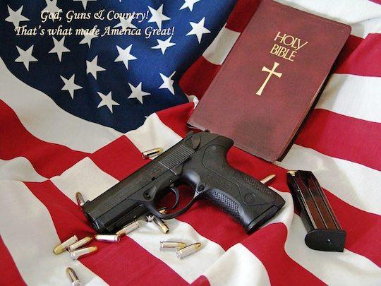 Guns_Bible_US_Flag
