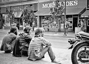 Moes-kids