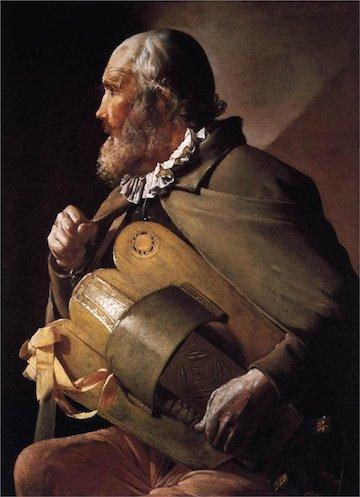 blind-hurdy-gurdy-man-by-georges-de-la-tour
