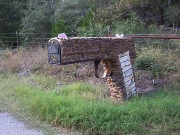 gun_mailbox