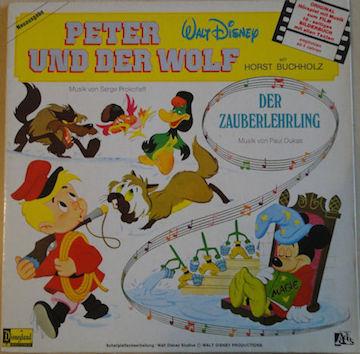 horstbuchholz-peterundderwolf