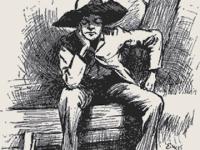 huckfinn-from-pd-book