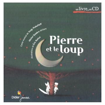 pierre-et-le-loup_article_large