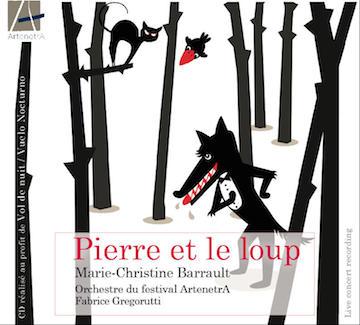 pierre_et_le_loup_front_cover